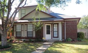 2919 Sunset Point, Carrollton, TX, 75007