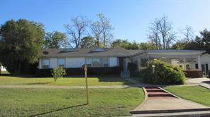 1020 Franklin, Hillsboro, TX, 76645