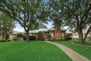 1500 Stonecrest, Richardson, TX, 75081