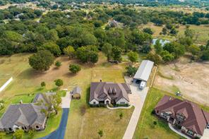 189 Brook Hollow, Weatherford, TX, 76088
