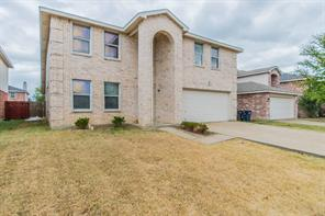 3928 Irish Setter, Fort Worth, TX, 76123