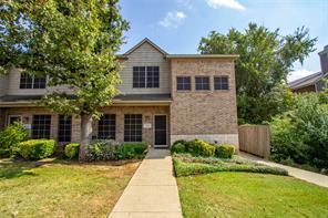 4290 Towne Lake, Irving, TX, 75061