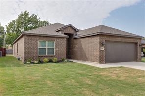 328 E Pecan St, Hurst, TX 76053