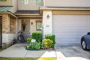 4224 Towne Lake, Irving, TX, 75061