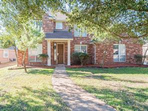 307 Brookwood Forest, Sunnyvale TX 75182