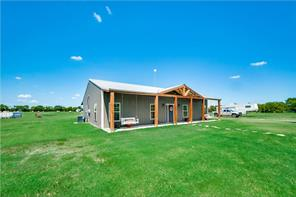 1790 Chapel Rd, Quinlan, TX 75474