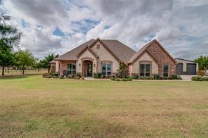 3932 County Road 2617, Caddo Mills, TX 75135