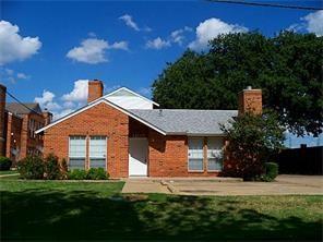 1402 Darr, Irving, TX, 75061