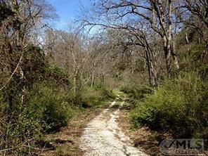 5409 cedar ridge dr, dallas, TX 75236