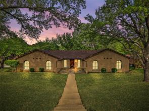 1508 Ems Rd W, Fort Worth, TX 76116