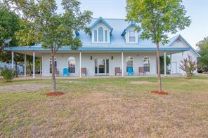 7951 county road 292, early, TX 76802