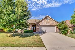 2672 Pinnacle, Burleson, TX, 76028