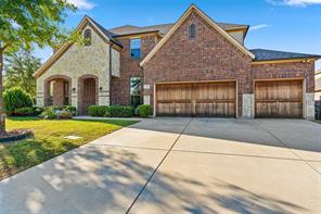 6702 old settlers way, dallas, TX 75236