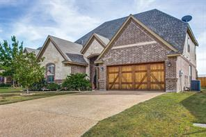 175 winged foot dr, willow park, TX 76008