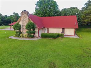 100 PR 2905, Mount Pleasant, TX 75455
