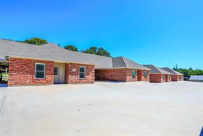 455 Neals Hills Road, Oak Ridge, TX 76240
