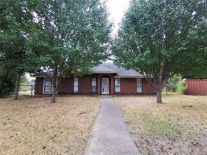 1823 Crystal Springs, Duncanville, TX, 75137