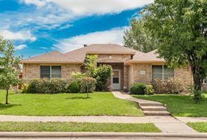 1833 Cedar Vista, Mesquite, TX, 75181