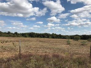 TBD Whitt Cuttoff, Whitt, TX, 79490