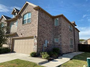 255 Sherburne, Lewisville TX 75067
