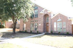 412 belmont ct, lewisville, TX 75067