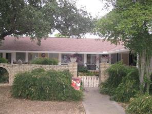 1 Sierra Dr W, Breckenridge, TX 76424