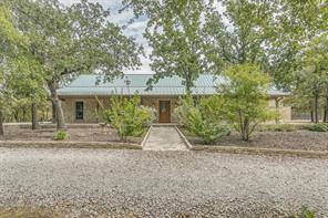 31320 N US Highway 281, Lipan, TX 76462