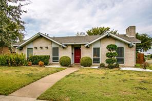 2917 Arcadia, Carrollton, TX, 75007