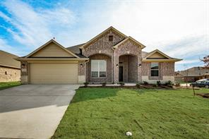 7600 northumberland dr, fort worth, TX 76179