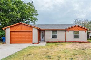 1427 Clearbrook, Lancaster TX 75134
