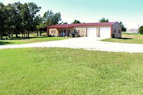 737 County Road 153