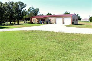 737 County Road 153, Whitesboro, TX 76273