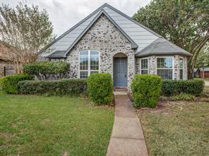 1514 Sandalwood, Mesquite, TX, 75181