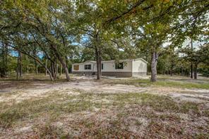 1478 Shawnee Cir, Hawk Cove, TX 75474