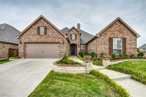 9721 Drovers View, Fort Worth, TX, 76131