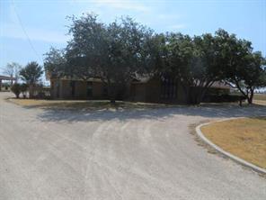 2514 County Road 389, Anson, TX 79501