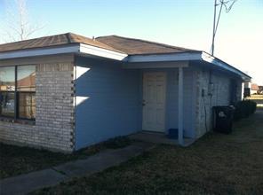 611 Gardenview, Denton, TX, 76207