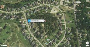 12508 Avondale Ridge, Fort Worth, TX, 76179