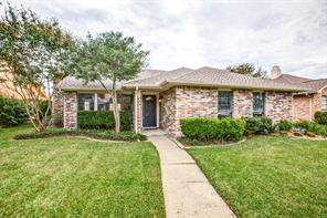 7102 Wills, Garland, TX, 75043
