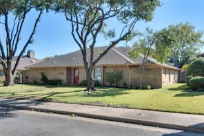 6508 Wrenwood, Dallas, TX, 75252