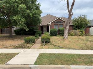 1025 Monarch, Lewisville TX 75067