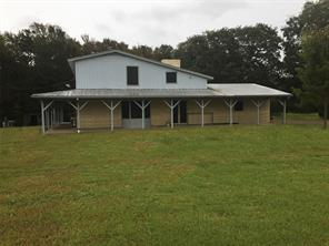 1042 Vz county road 3728, Wills Point TX 75169
