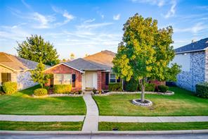 1507 Greenbrook, Rockwall TX 75032