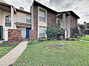 12828 Woodbend, Dallas, TX, 75243