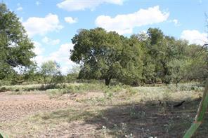 tbd hill county road 2415, hillsboro, TX 76645