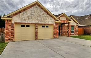 1530 avenue f, grand prairie, TX 75051