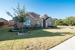 1848 river run dr, desoto, TX 75115