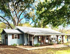 116 Oak, Yantis, TX, 75497