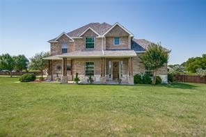 151 Whispering Winds, Gunter, TX, 75058