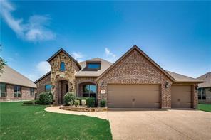 679 Cedar Elm, Forney, TX, 75126